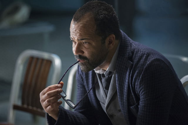 interview with jeffrey wright of hbos westworld