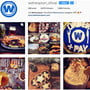 pub chain shutters all of its social media accounts wetherspoon instagram