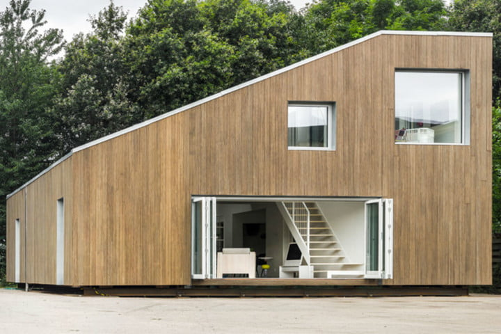 best shipping container homes wfhhouse