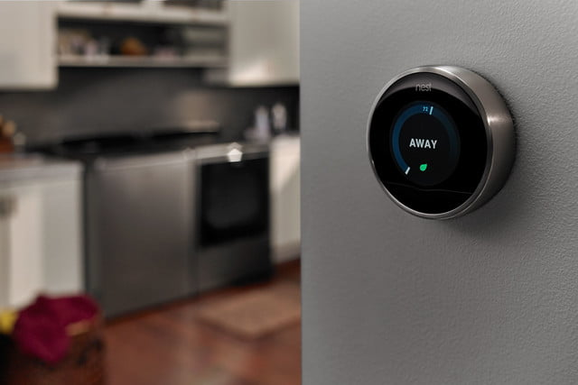 whirlpools smart appliances work with nest and amazon dash whirlpool top load laundry pair p150023 5z