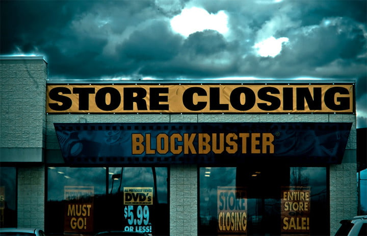 blockbuster closes stores why i still miss