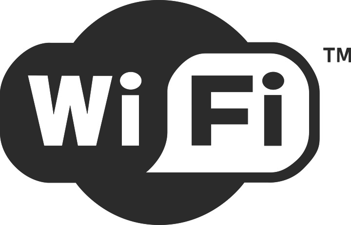 What is Wi-Fi 6? Here's everything you need to know