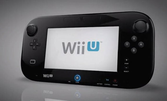 Porn sites that work on wii images 50