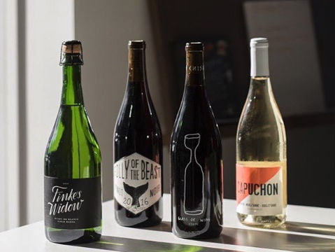gift ideas for coworker that they will actually want winc