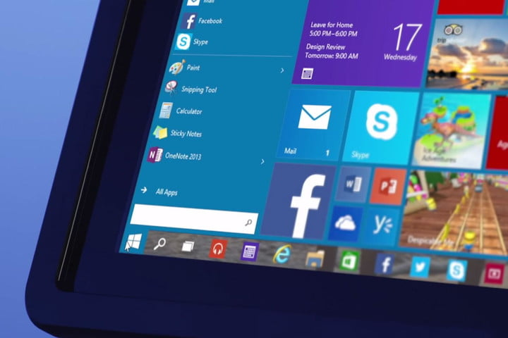 Not Everyone Can Upgrade to Windows 10 on July 29th | Digital Trends