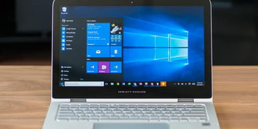How To Uninstall Windows 10 and Downgrade to Windows 8 1 or 7