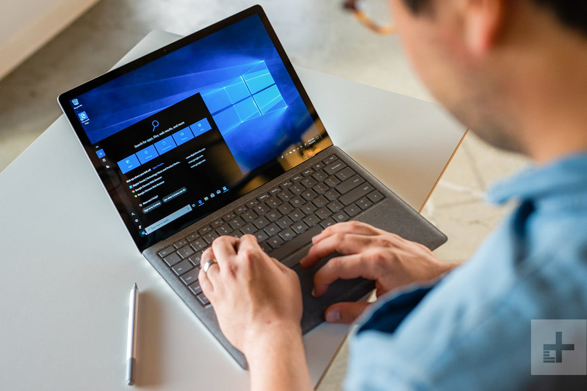 Windows Update not working after May 2019 Update? Here's how to fix