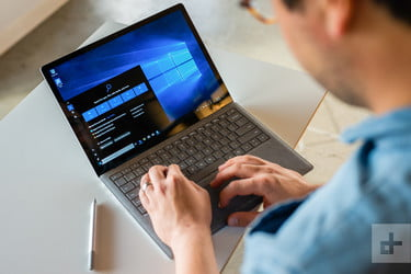 Windows Lite: Everything You Need to Know | Digital Trends