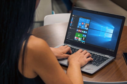 How to Move Windows 10 to an SSD | Digital Trends