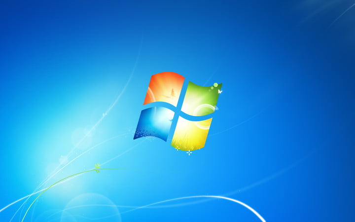 5 things every stubborn windows 7 user should do digital trends