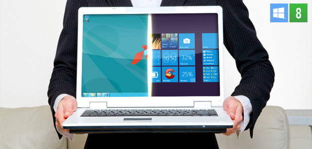 What i love and what i hate about windows 8 digital trends windows 8 love hate 5 things pros cons sciox Image collections