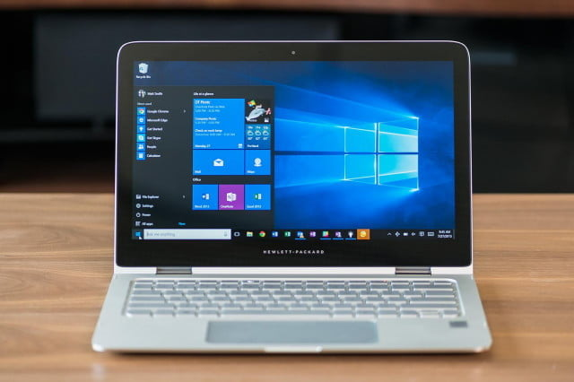 last day to update to windows 10 for free