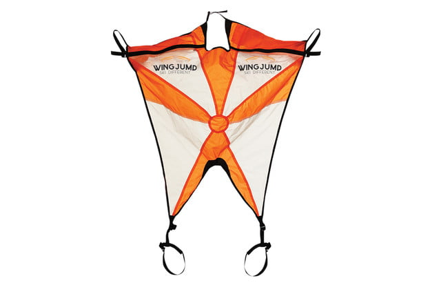 wingjump wings for skiing 0010