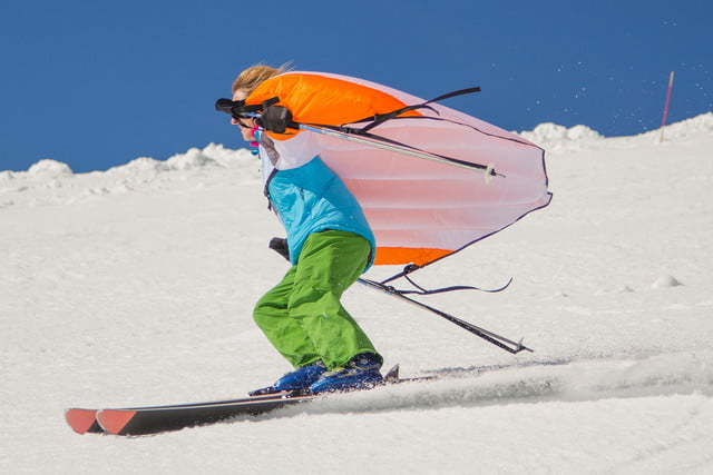 wingjump wings for skiing 006