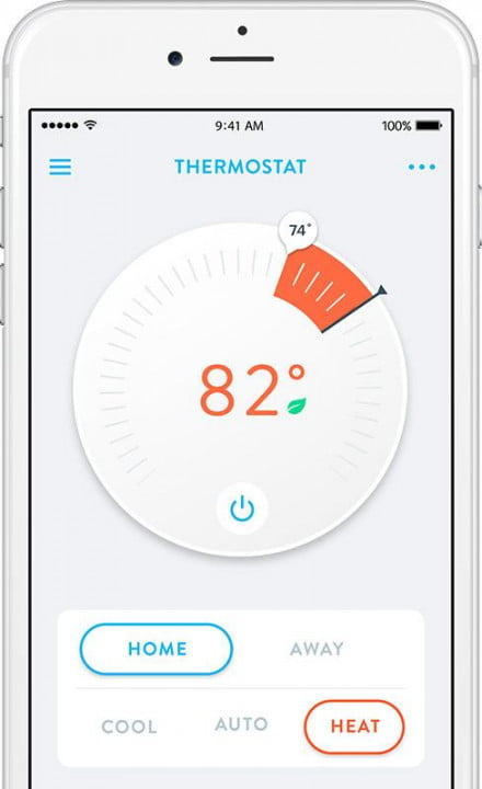 quirky wink smart home products app 002