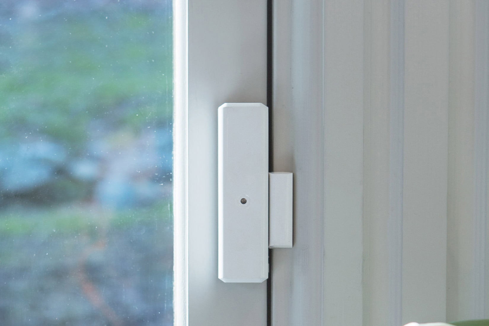 Why I Chose Gocontrol As My Security Sensors Digital Trends