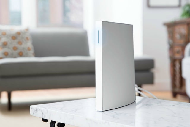 Wink Introduces Its New 99 Smart Home Hub 2 Digital Trends