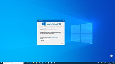 How to Upgrade From Windows 10 Home to Windows 10 Pro | Digital Trends