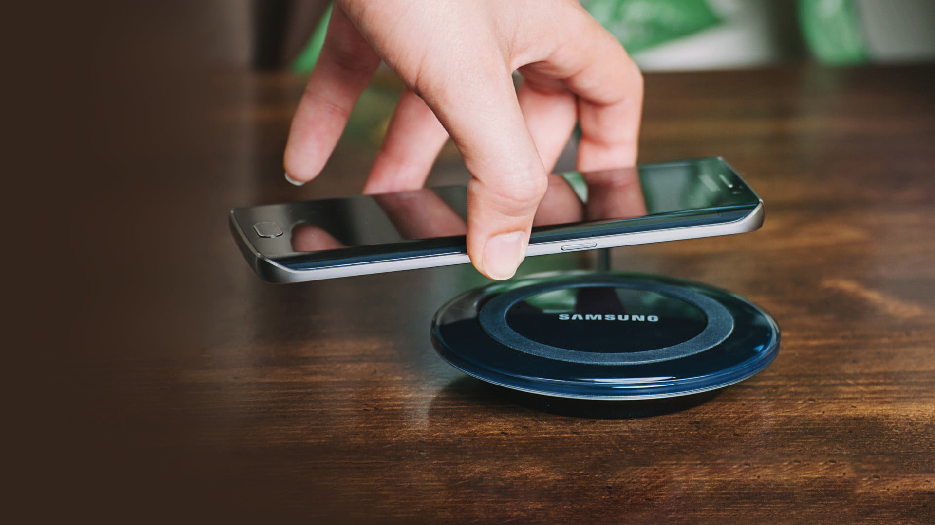 Does wireless charging degrade your battery faster? We asked an