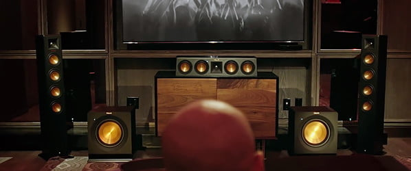 Say goodbye to the box: The future of home theater has no use for receivers