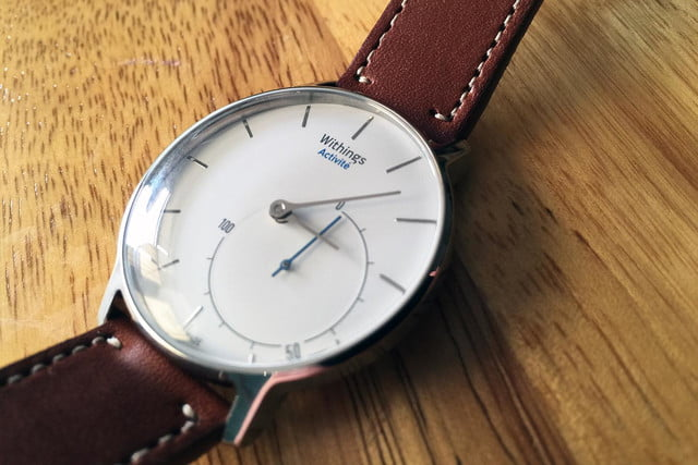 Withings Activite 14