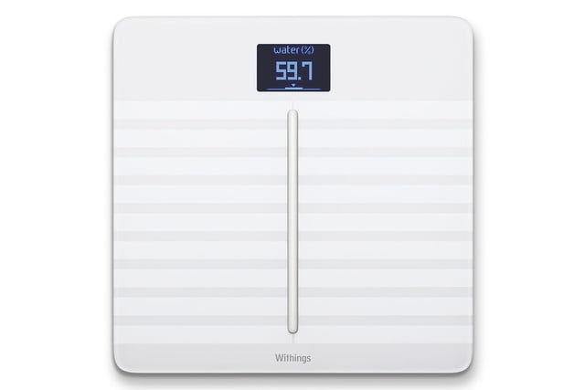withings body cardio scale front 7