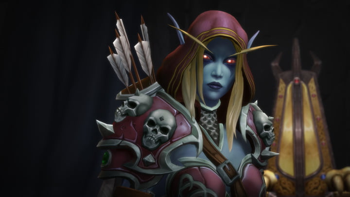 world of warcraft battle for azeroth review 210271