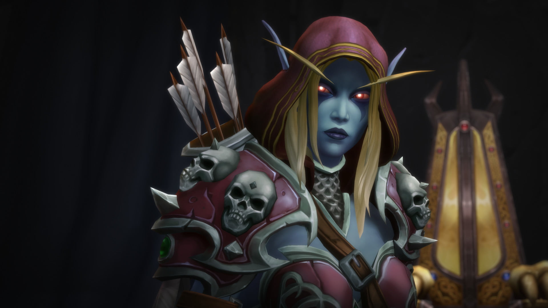 'Battle for Azeroth' lets you play Warcraft without canceling evening plans