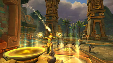 World of Warcraft: Battle for Azeroth' Performance Tips: Improve