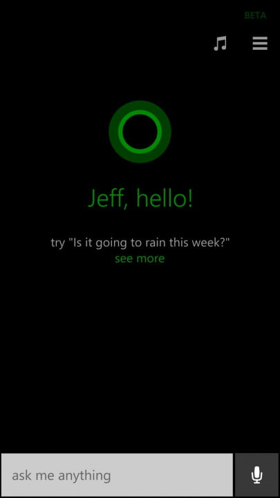 windows phone 8 1 review wp ss 20140413 0005