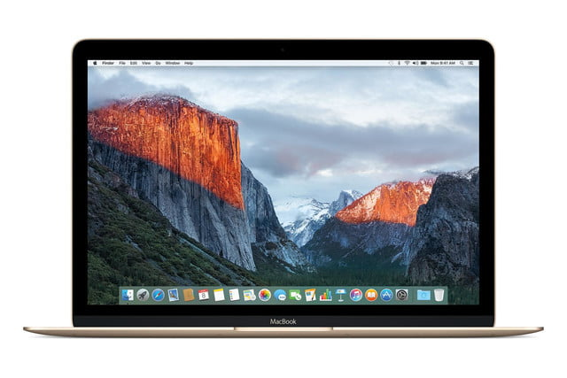 everything you need to know about apples wwdc 2015 keynote roundup os x el capitan homescreen