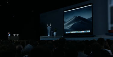 MacOS Mojave Compatibility: Which Mac Models Work? | Digital Trends