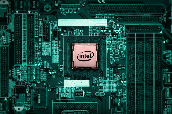 How much faster will PCs with Intel x99 8-Core CPUs and DDR4 RAM be?