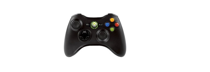 Microsoft Xbox 360 Wired Controller Driver For Windows 7 64 Bit:  Digital Trendsrh:digitaltrends.com,Design