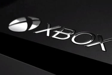 Microsoft's Xbox One to Gain DVR Features, Sources Say