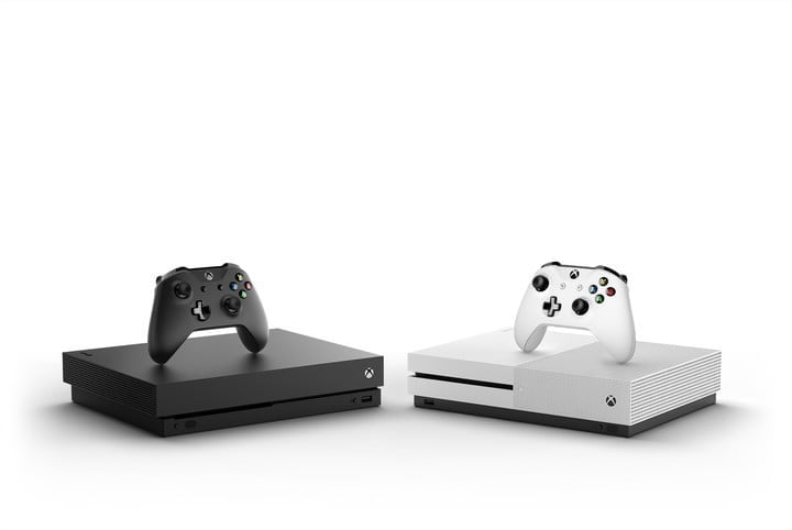 best black friday xbox one deals x console controller hrz family mirror white and