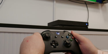 Microsoft Launches New Wireless Display App on Xbox One | Digital Trends