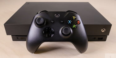 Xbox One Without Disc Drive Reportedly Coming in 2019   Digital Trends