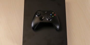 How to Factory Reset an Xbox One | Digital Trends
