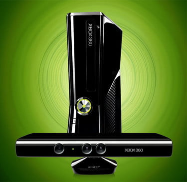 Is the Xbox 360 Slim and Kinect Design a New Era for Microsoft