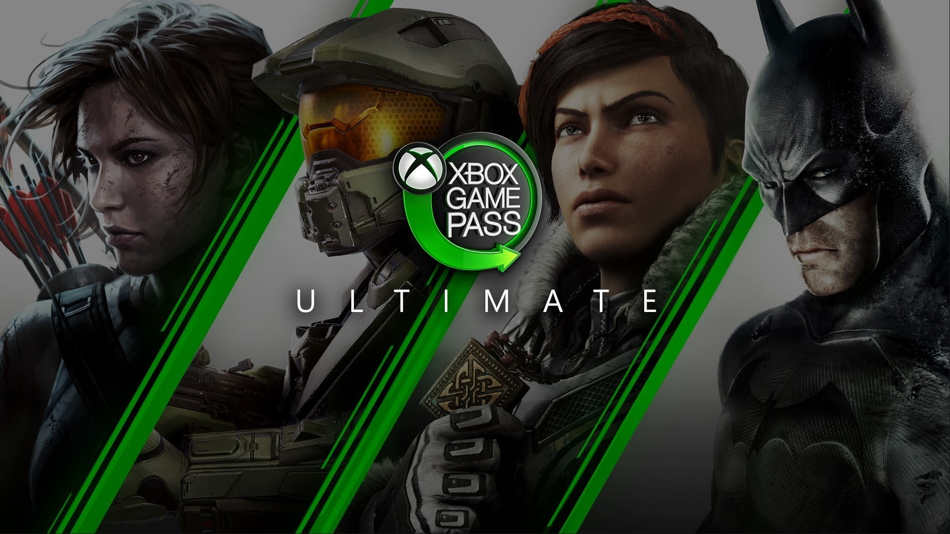 Image result for game pass  e3 2019