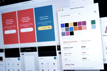 New Adobe XD Starter Plan opens user experience design to all