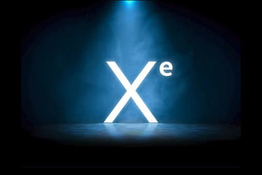 Intel Xe Graphics: News, Rumors, Specs, Price, Release Date, and