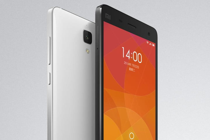 To help quell privacy fears, Xiaomi shifts its international data storage out of China