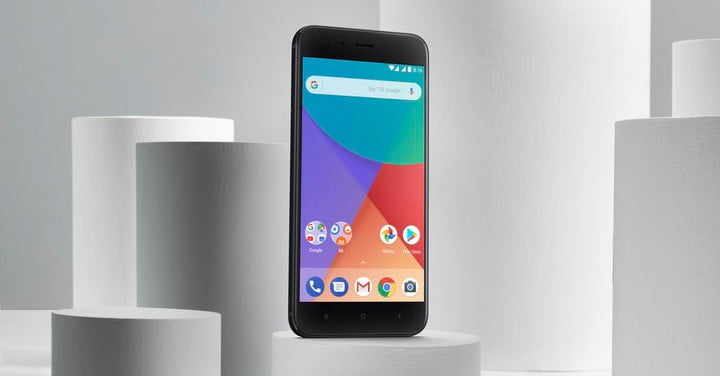 Xiaomi Mi A1, OnePlus 5T emit the most radiation among smartphones, report says