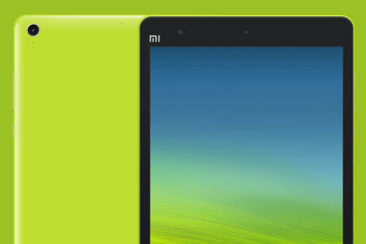 Move over Samsung, Xiaomi's set to announce a premium metal-bodied smartphone