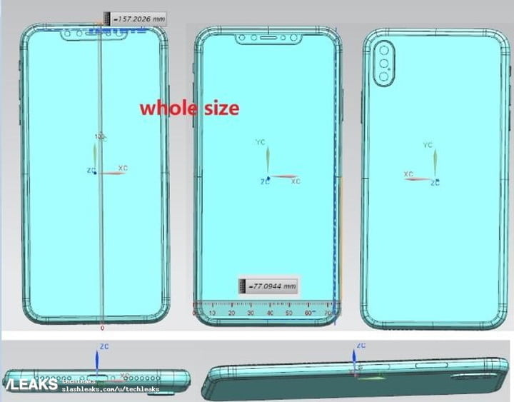iphone 11 news rumors xplus
