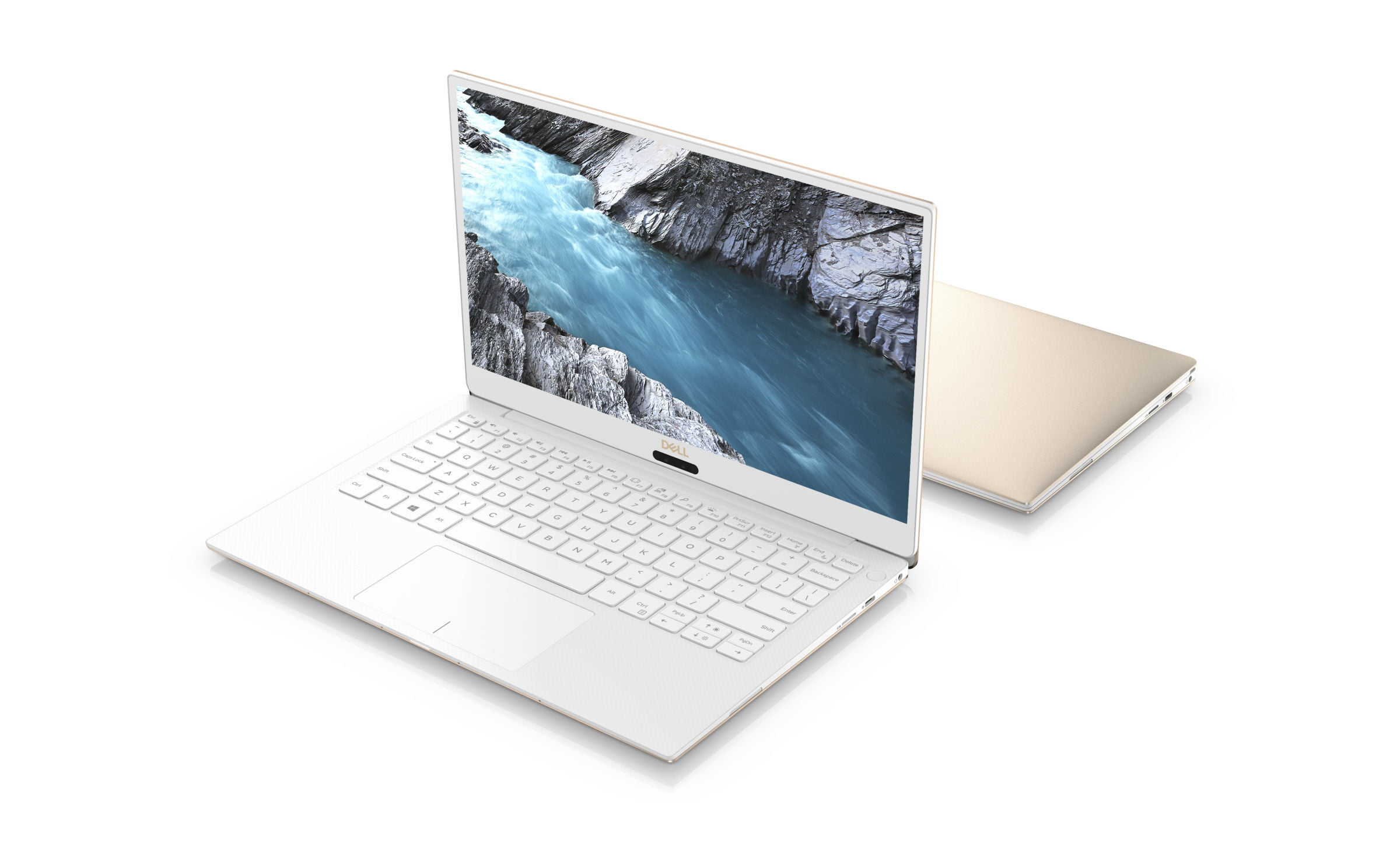 dell xps 13 most anticipated laptop ces 2018 2017 product2