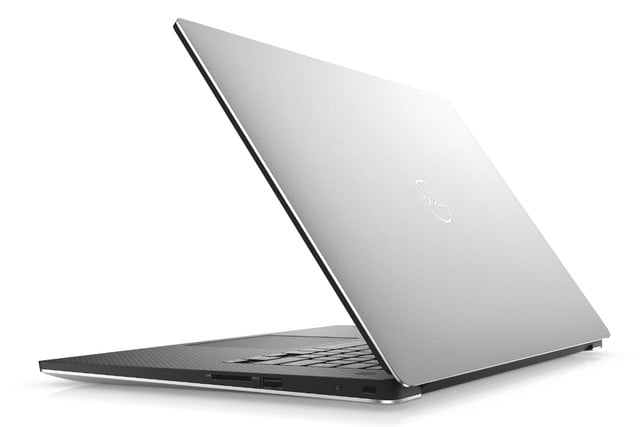 dell introduces revamped xps 15 for 2018 5
