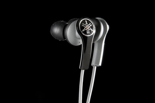 Yamaha EPH-M200 earbuds review 96a437869adde